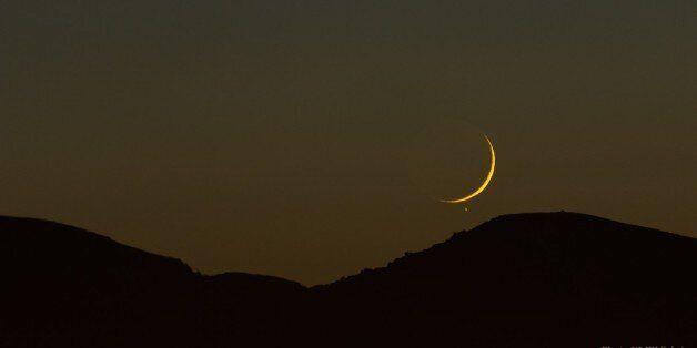 L'Aïd El-Fitr devrait être célébré le mercredi 6 juillet, selon l'association