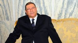 Habib Essid de plus en plus isolé: La démission ou la