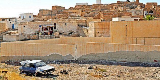 Tunisie: Avec cette nouvelle loi, l'Etat aura plus de facilité pour vous exproprier de vos biens pour...