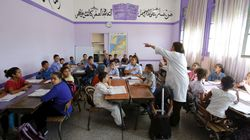 Résultats du bac: L'école est devenue un véritable