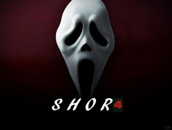 Billet d'humour #2: 3:40, l'heure du Shor, l'histoire d'un véritable film