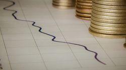 4375 projets d'investissement déclarés dans les services au cours des cinq premiers mois