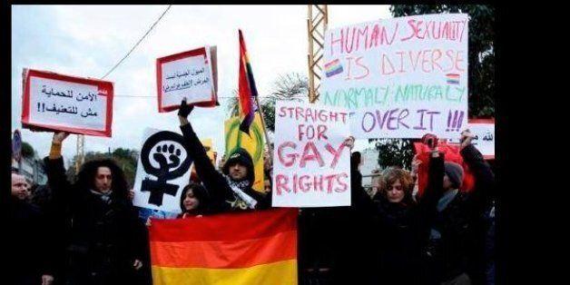Lettre d'une Tunisienne à Angela Merkel: Comptez-vous livrer à la meute les homosexuels demandeurs