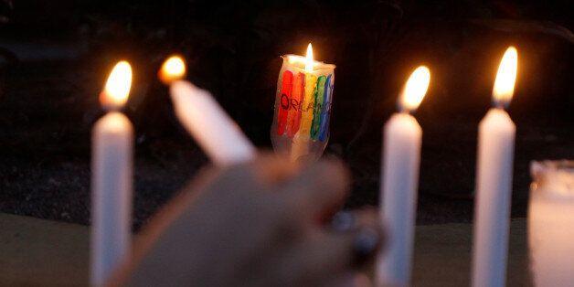 Au lendemain de la tuerie d'Orlando, les Etats-Unis a besoin de renforcer le contrôle sur le port