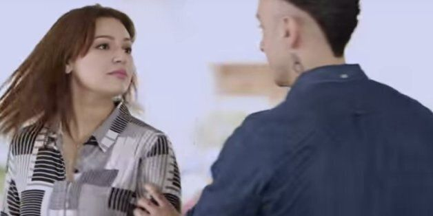 Tunisie: Les taux d'audience lors de la première quinzaine du