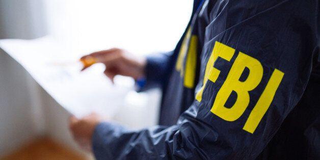 Il voulait rejoindre Daech en passant par le Maroc, le FBI
