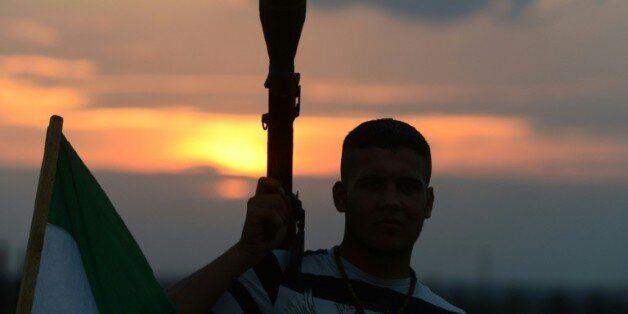 Syrie: contre-attaques de l'EI pour défendre ses