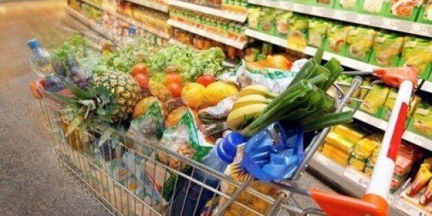Hausse des prix pendant le ramadan: Un fossé entre les chiffres du gouvernement et ceux du