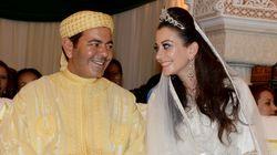 Le prince Moulay Rachid est désormais