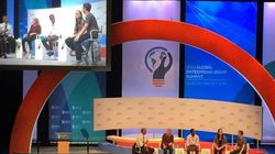 Des startupeurs tunisiens participent au Global Entrepreneurship Summit à San