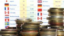 Le Maroc a attiré 3,2 milliards de dollars d'IDE en