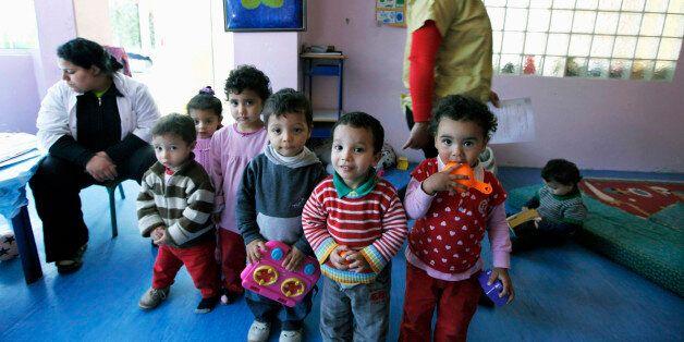 Le Conseil consultatif de la famille et de l'enfance bientôt