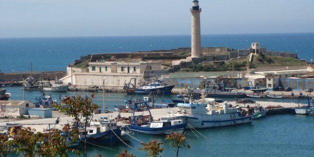 Transport maritime urbain: ouverture d'une ligne Cherchell- Alger après le