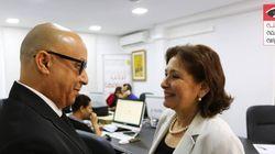Un dossier au nom de l'Etat tunisien déposé à