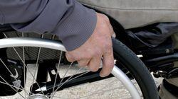 Eventuelle augmentation de la pension des personnes aux besoins