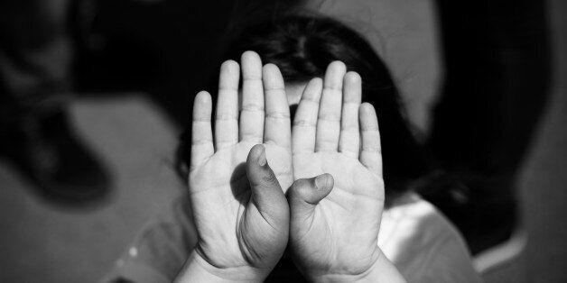 Tunisie: Examen psychiatrique pour le caporal meurtrier du petit
