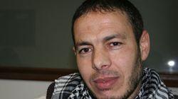 Onze ans de prison requis contre le cerveau marocain présumé de la brigade Al