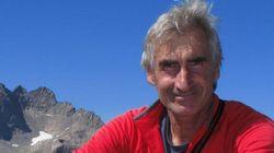 Trois nouveaux terroristes impliqués dans l'assassinat de Hervé Gourdel