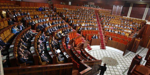 La politique environnementale du Maroc au centre d'une proposition de loi du