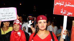 Les femmes politiques contraintes par le sexisme et les obstacles socio-culturels