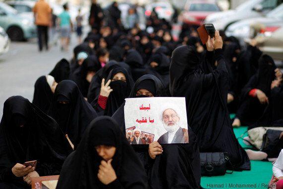 Le Maroc défend le Bahreïn contre l'Iran après la déchéance de nationalité du cheikh chiite Issa