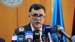 Les 3 mois du gouvernement d'union libyen: avancée à Syrte, blocage à