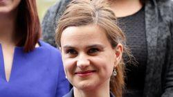 Le meurtrier présumé de la députée britannique pro-UE Jo Cox était un partisan
