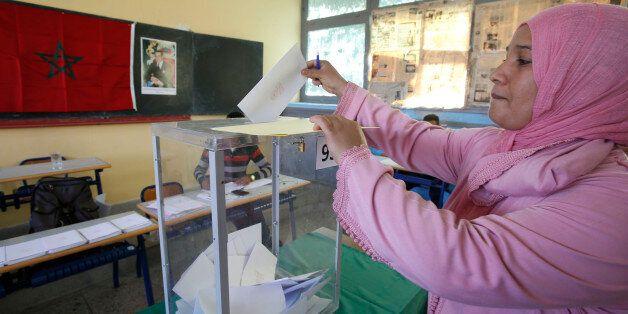 Ces informations électorales que le ministère de l'Intérieur n'a pas