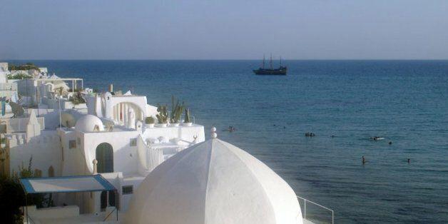 Tunisie: Pour relancer le tourisme, la Tunisie met en avant soleil, mer... et sécurité