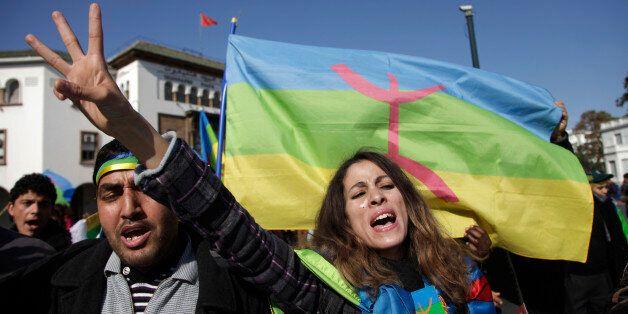 La Chambre des conseillers veut intégrer la langue amazighe dans les travaux du