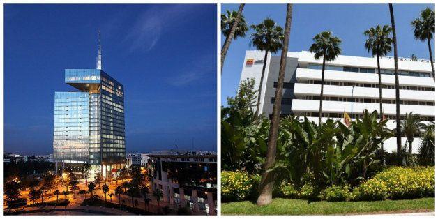 Maroc Telecom et Attijariwafa Bank dans le top 20 des 250 premières entreprises
