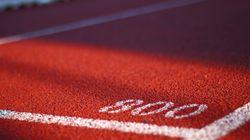 Athlétisme: 11 Algériens déjà qualifiés pour