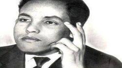 Vers la réhabilitation du poète tunisien Mnaouer