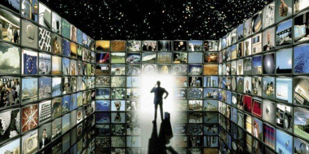 Le ministère de la communication met en demeure les télévisions off-shore non
