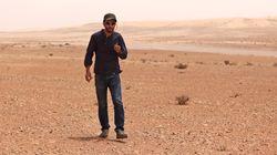 Quand un reportage photo du Tunisien Zied Ben Romdhane fait le