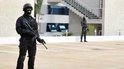 Antiterrorisme: Le Maroc voudrait monter une cellule avec la France, l'Espagne et la