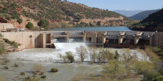 Un projet d'irrigation de 3000 hectares pour atténuer les effets du déficit