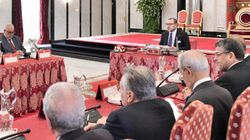 Les Marocains pourront bientôt soulever l'inconstitutionnalité d'une
