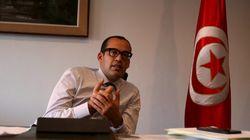 Tunisie: Le nouveau Code d'investissement à nouveau en discussion à