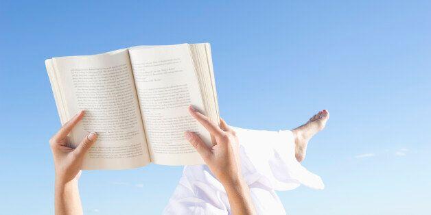 5 livres tunisiens pour accompagner vos journées à la