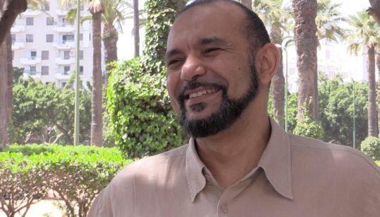 Zouhair Lahna, médecin sans frontières au chevet des démunis