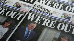 Brexit: le divorce sera long et