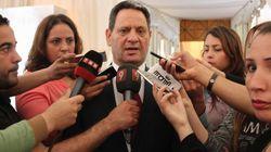 Une tentative criminelle au domicile du président du SNJT, Néji Bghouri