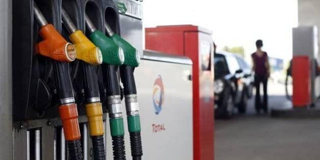 Près de 100 pays commercialisent l'essence moins cher qu'au