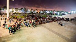 A Rabat, neuf films sur les droits de l'enfant seront