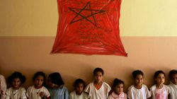 Un fonds américain de 100 millions de dollars pour l'éducation des jeunes filles au