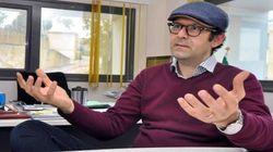 Kbc : Mehdi Benaissa et une directrice au ministère de la Communication placés en garde à