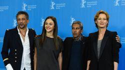 La route d'Istanbul de Rachid Bouchareb sélectionné au festival du cinéma africain de