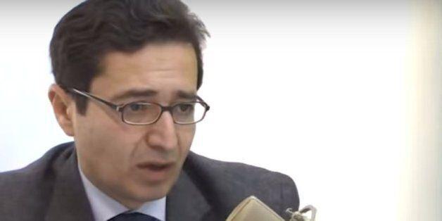 Pour Fadhel Abdelkefi, D.G de Tunisie Valeurs