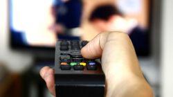 Ce que pensent les Marocains des programmes télé